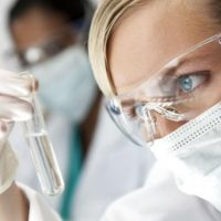 Forskning: Bekæmpelse af Mycobacterium abscessus hos patienter med cystisk fibrose