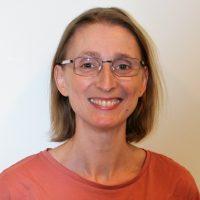 Karina Lindvang-Pedersen