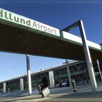 Cystisk Fibrose Foreningen indgår samarbejdsaftale med Billund Lufthavn
