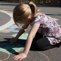 Organisation tilbyder gratis rekreativt ophold til børn med alvorlig sygdom og deres familie