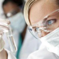 Trippelkombination til modificering af årsagen til cystisk fibrose sendes til godkendelse hos FDA