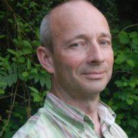 Michael Guy Diemar