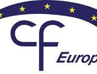 Undersøgelse af adgangen til cystisk fibrose-medicin i Europa – bidrag med dine erfaringer