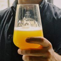 Online ølsmagning