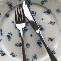 Online middag for børnefamilier