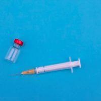 Ny viden om coronavaccines effekt hos transplanterede fire uger efter vaccination