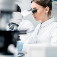 Forskningsstipendier til fire projekter i 2020
