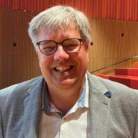 Ny professor vil skabe bedre forståelse og behandling af biofilminfektioner