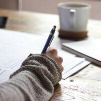 Skal du i gang med uddannelse? Få hjælp til ansøgning om SU-handicaptillæg