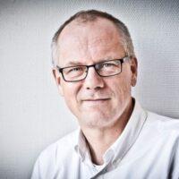 Jens Lundgren: Godt nyt og information om coronavaccinering og behandling af COVID-19 hos personer med svært nedsat immunforsvar